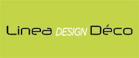 Linéa Design Deco