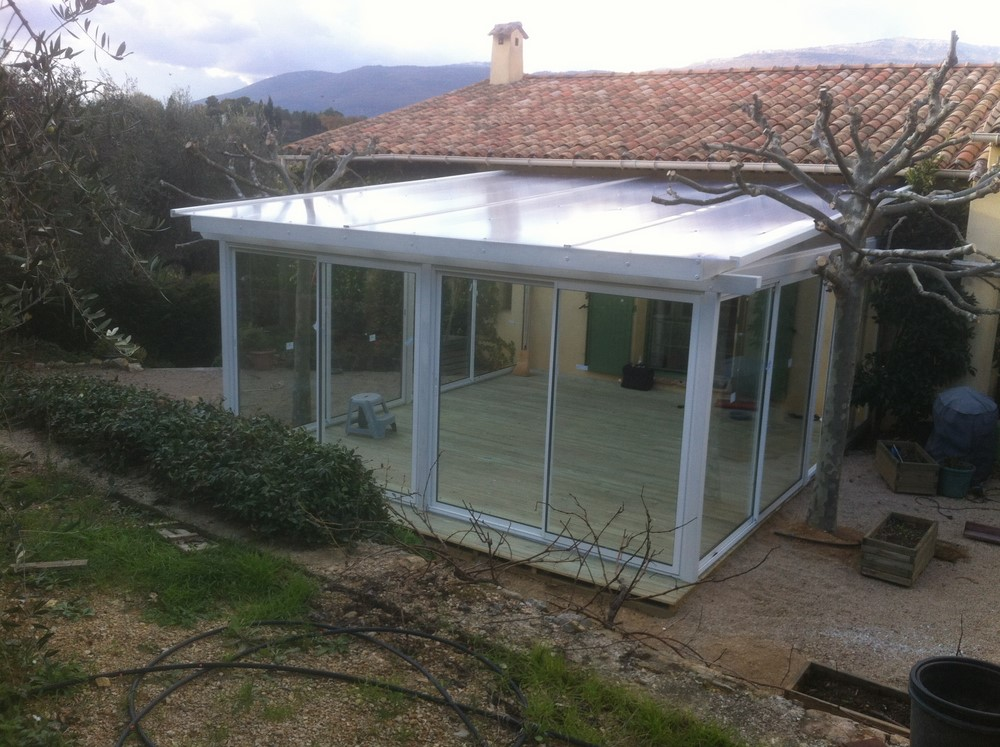 Gazebos pergolas lin a design decolin a design deco for Deco veranda